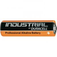 Meer informatie over Duracell Industrial LR06 (AA)