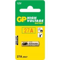 Meer informatie over GP 27A